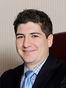 Nassau County Divorce / Separation Lawyer Joshua Louis Rieger
