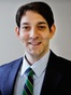 New York Immigration Attorney Michael Jonathan Goldstein