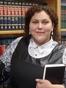 Dutchess County Immigration Attorney Dena Ghobashy