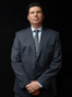 Riverside Criminal Defense Attorney Scott David Brown