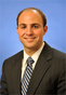 Onondaga County Employee Benefits Lawyer Mark George Burgreen