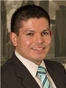 Woodbury Appeals Lawyer Juan Luis Garcia-Paz