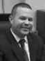 Bronx Workers' Compensation Lawyer Sean J. Beaton
