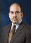 Melville Family Law Attorney John Joseph Anzalone