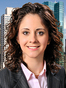 New York Domestic Violence Lawyer Victoria Regina Danta