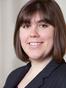 Tonawanda Real Estate Attorney Rebecca Cronan Hoffman