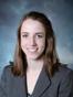 Cheektowaga Wills and Living Wills Lawyer Katherine Marie Liebner