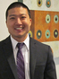 Saltaire Trusts Attorney Richard Chungkit Yam