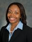 Hamilton Township Antitrust / Trade Attorney Jacqulyn N. Vann