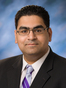 Wesley Hills Business Attorney Shahzad Aftab Dar