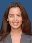 Dist. of Columbia Sexual Harassment Attorney Julie Ilene Zibulsky