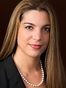 New York Family Law Attorney Janine Marie Campanaro