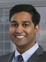 Kings County Environmental / Natural Resources Lawyer Shabbir Rahman Chaudhury