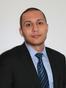 East Elmhurst Intellectual Property Law Attorney Nicholas N. Loaknauth