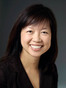Texas Medical Malpractice Lawyer Michelle Mei-Hsue Cheng