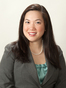 Gretna Family Law Attorney Veronica Jean Lam