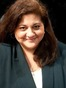 East Greenbush General Practice Lawyer Lynne Anahid Papazian