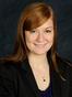 West Henrietta Personal Injury Lawyer Randi Nicole Proukou