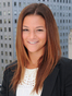New York Workers' Compensation Lawyer Melissa Lauren Baum