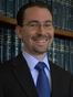 Arizona Criminal Defense Attorney Brian Chase