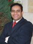 Melrose Park Criminal Defense Attorney Omer Jaleel