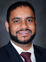 Glendale Heights Appeals Lawyer Omer Jaleel
