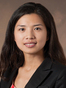 Golden Valley Immigration Attorney Zhu Cheng