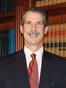 Bellevue Personal Injury Lawyer David F Fessler