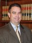 Dayton Real Estate Attorney Joseph F Grimme