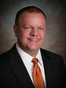Maricopa County Limited Liability Company (LLC) Lawyer Benjamin West Hunsaker