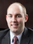 Pleasant Grove Bankruptcy Attorney Andrew T Curtis