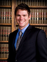 Grand Rapids Chapter 7 Bankruptcy Attorney Bryan David Reeder