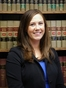 Muskegon County Criminal Defense Attorney Alana Lynn Wiaduck