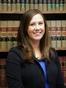 North Muskegon Family Law Attorney Alana Lynn Wiaduck