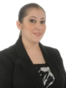 Keego Harbor Immigration Attorney Mayson Wafic Habhab