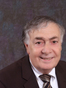 Nutley Workers' Compensation Lawyer Frank DiMarzio