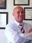 Passaic Speeding / Traffic Ticket Lawyer Christopher Lee Benevento