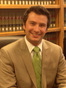 Denver Landlord / Tenant Lawyer Adam Michael Royval