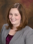 Nebraska Employment / Labor Attorney Angela Forss Schmit