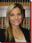 Lone Tree Civil Rights Attorney Ashley Marie Barr