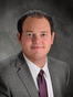 Northglenn Slip and Fall Accident Lawyer Brian David Pushchak