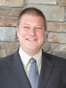 Englewood Wills and Living Wills Lawyer Damian Baldridge