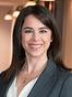 Denver County Trusts Attorney Hayley M. Lambourn