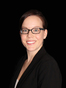 Frederick Family Law Attorney Jennifer Paulette Scott