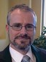 Louisville Child Support Lawyer John Carl Hoelle