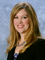 Highlands Ranch Estate Planning Attorney Kirsten Nicole Jacobs