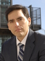 Greenwood Village Litigation Lawyer Raul Chacon