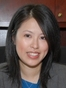 Brooklyn  Lawyer Pauline Yeung-Ha