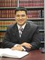 Arizona Military Law Attorney Valentine C. Castillo
