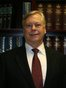 Sacramento County Litigation Lawyer Dennis Mac Wilson